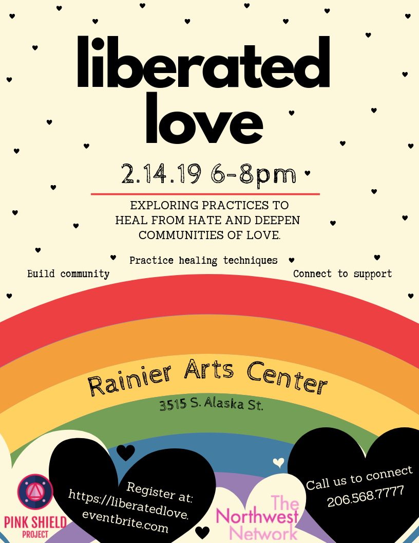 Liberated Love Poster (2).png