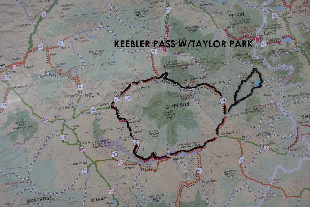 Keebler Pass.jpg