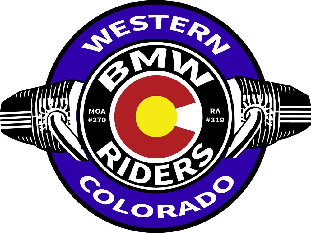 BMW Riders of Western Colorado, Inc.