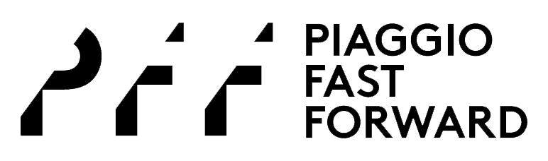 PFF_logoBlack copy.png
