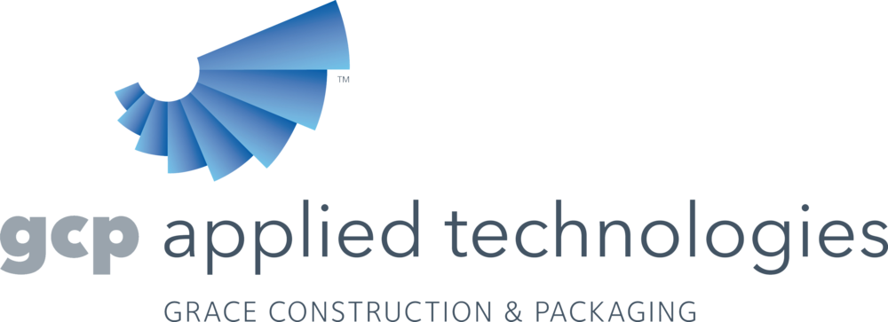 GCP_AppliedTechnologies_Logo_H.png