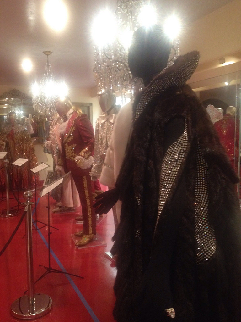 Liberace costumes.jpg