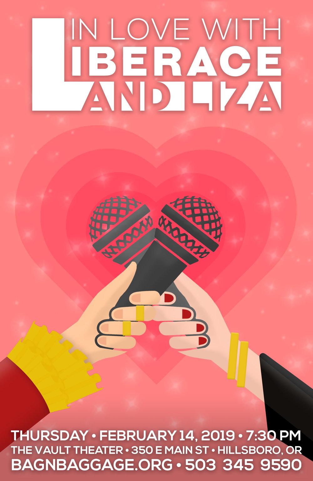 L&L_11x17 Poster (1).jpg