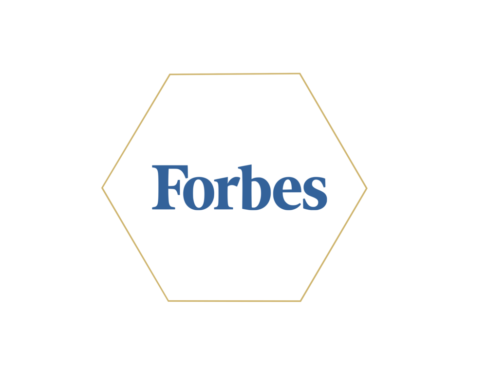 forbes_logo1.png