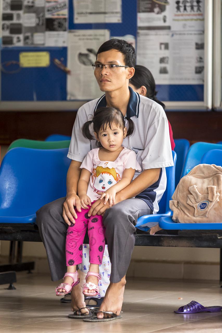 Vietnam_1280px_72dpi_5.jpg