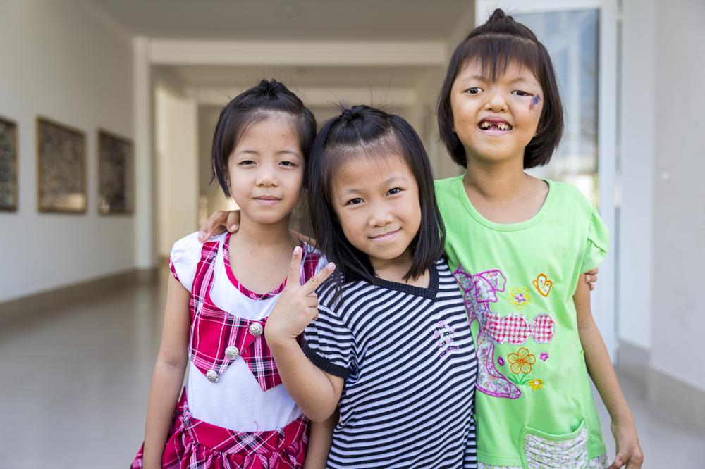 Vietnam_1280px_72dpi_12.jpg