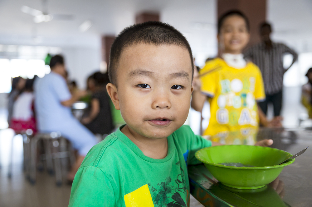 Vietnam_1280px_72dpi_14.jpg