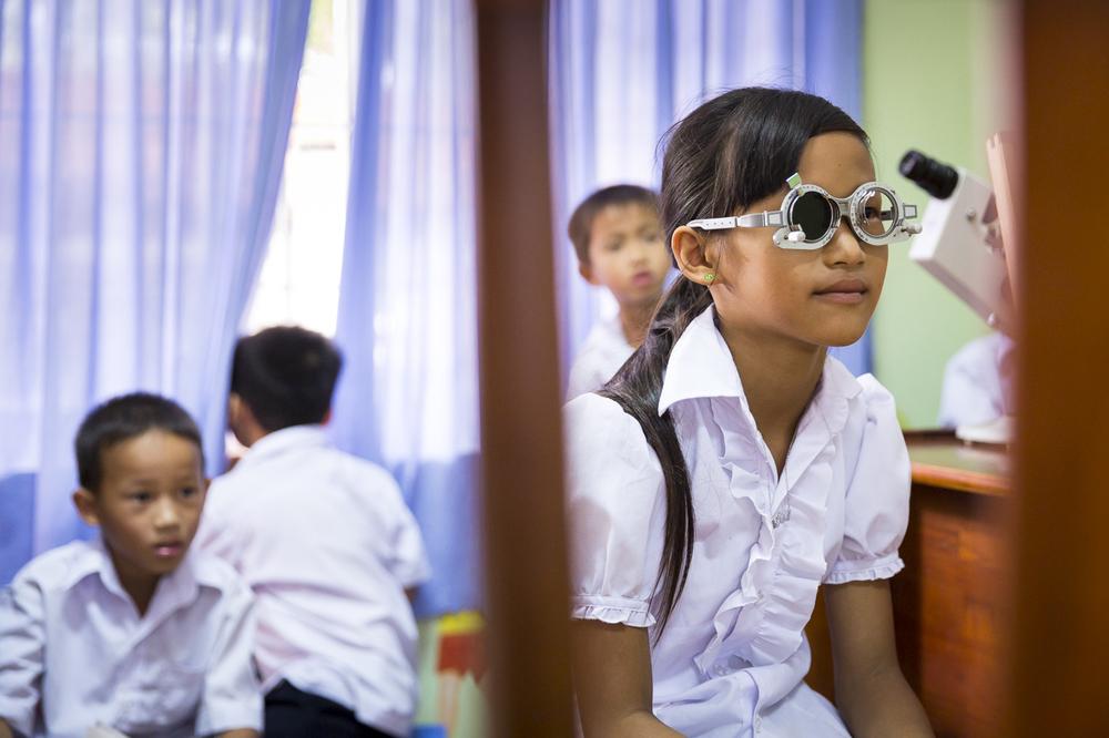 Vietnam_1280px_72dpi_16.jpg