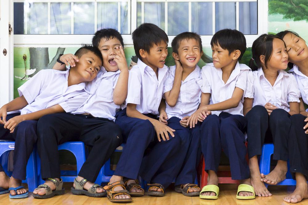 Vietnam_1280px_72dpi_15.jpg