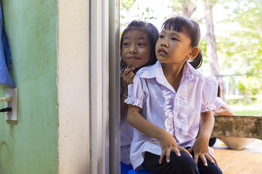 Vietnam_1280px_72dpi_19.jpg