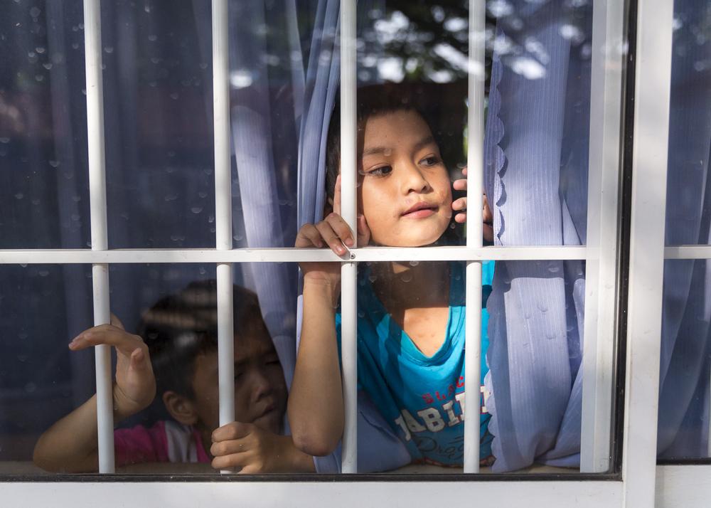 Vietnam_1280px_72dpi_22.jpg