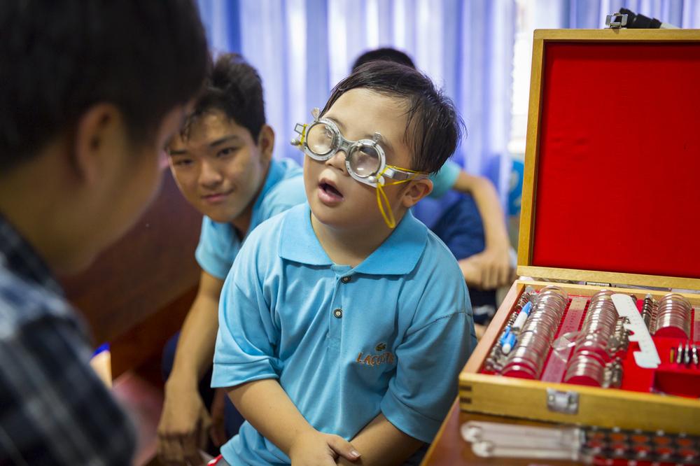 Vietnam_1280px_72dpi_23.jpg