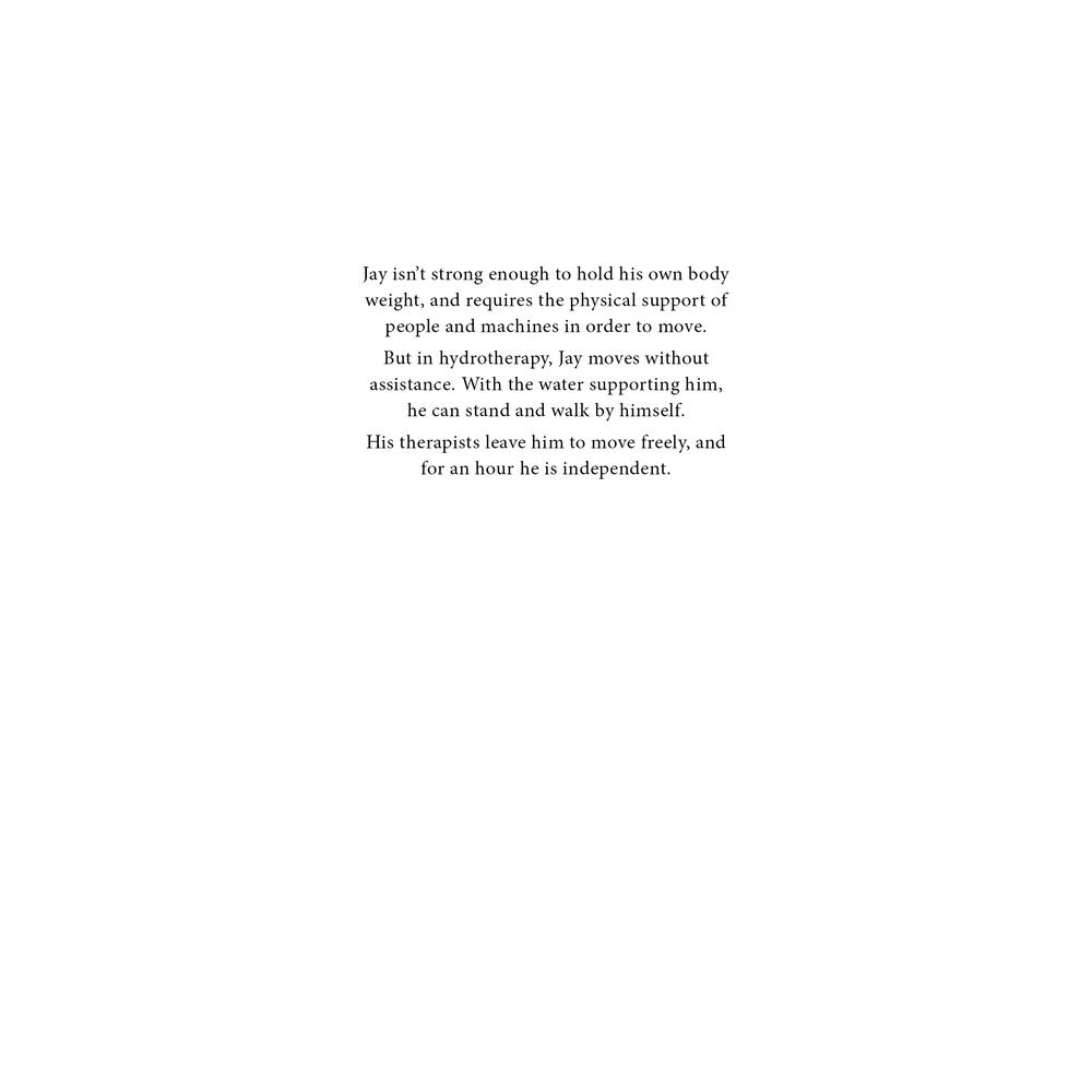 Text panels2.jpg