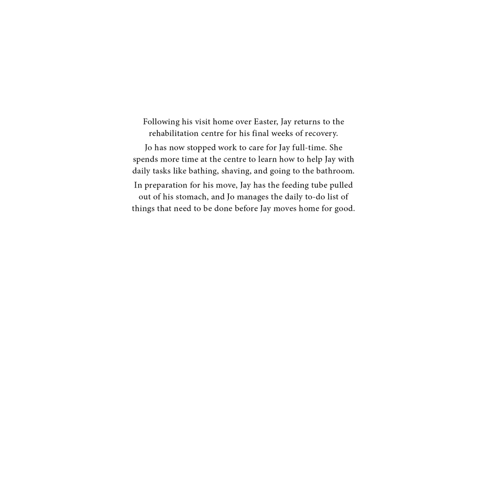 Text panels7.jpg