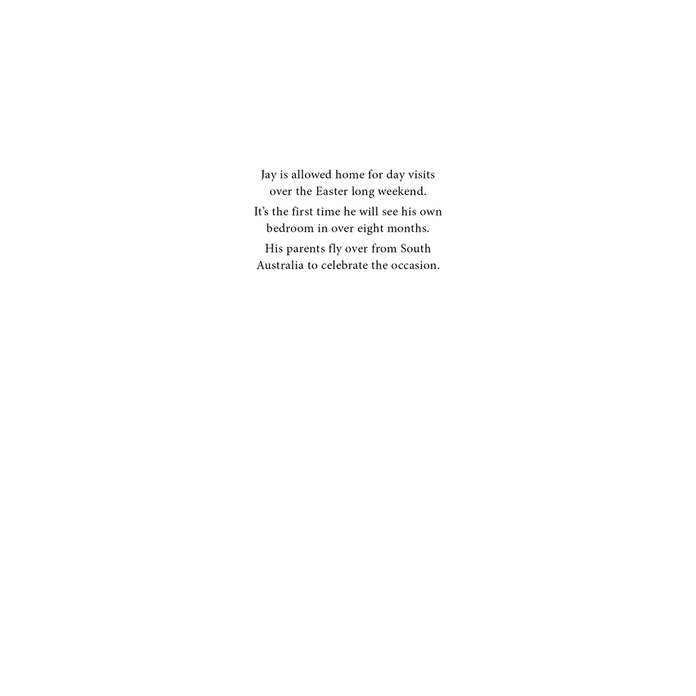 Text panels5.jpg