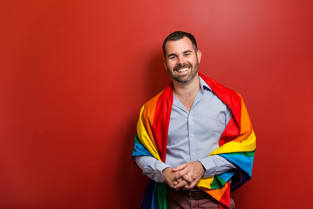 CHP_Export_164288272_Contact the Centralian Advocate before using  Australia's first openly gay Indi.jpg
