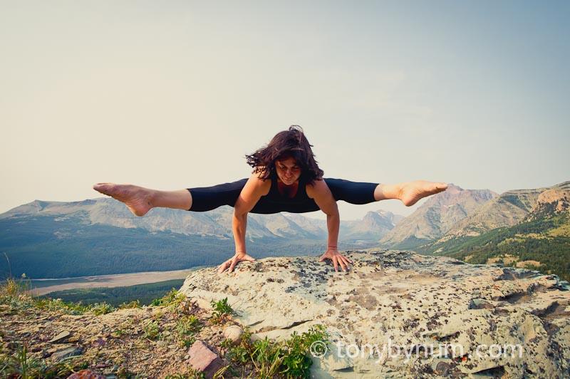 yoga-_TAB0843.jpg
