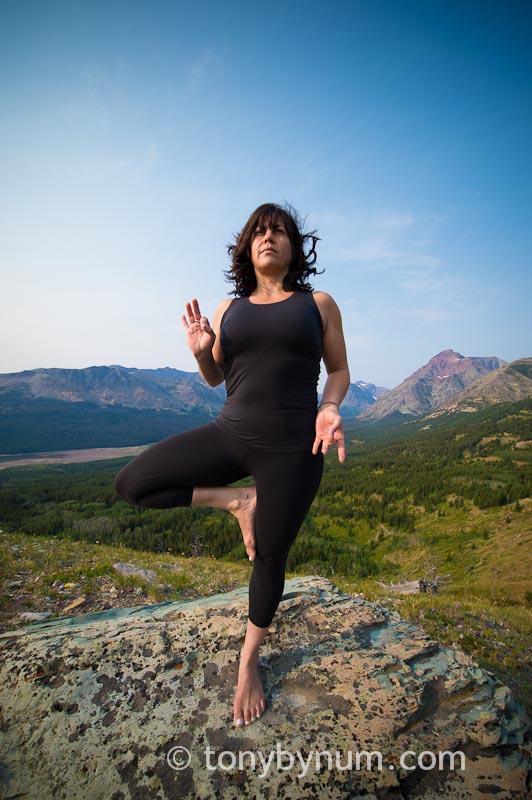 yoga-_TAB0798.jpg