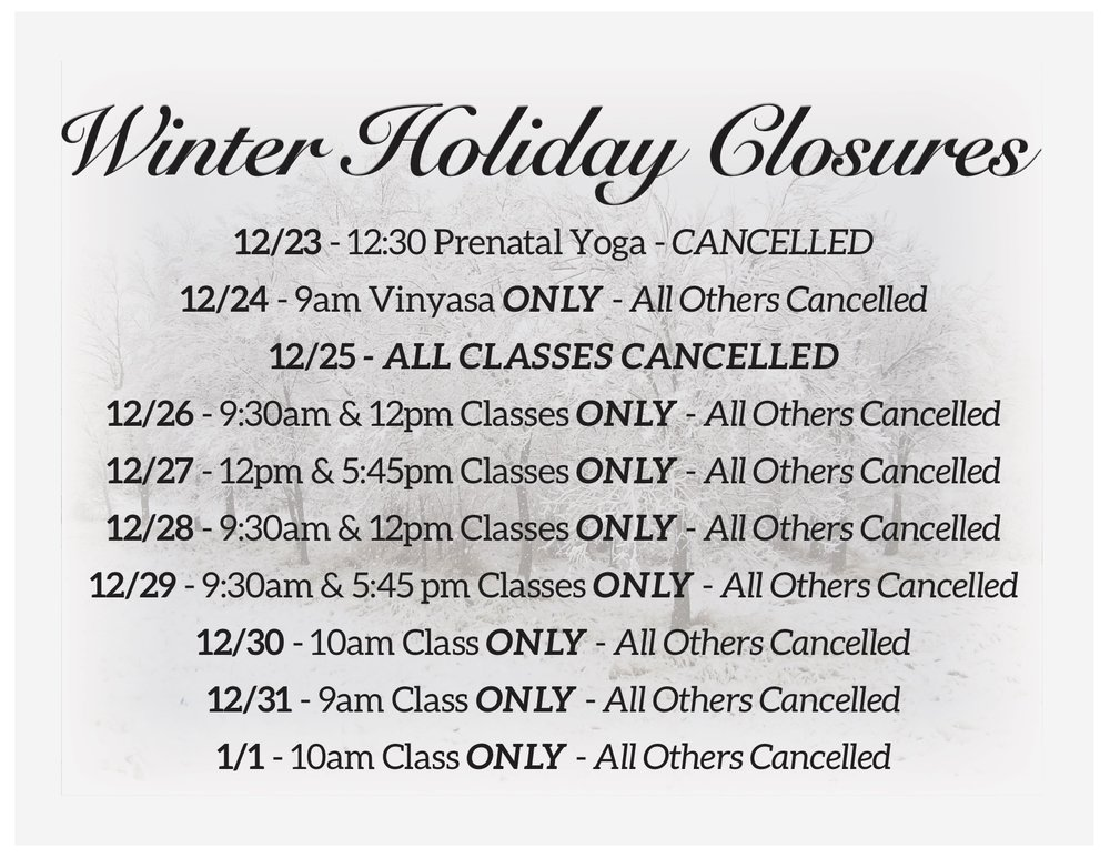 holiday2017closures.jpg