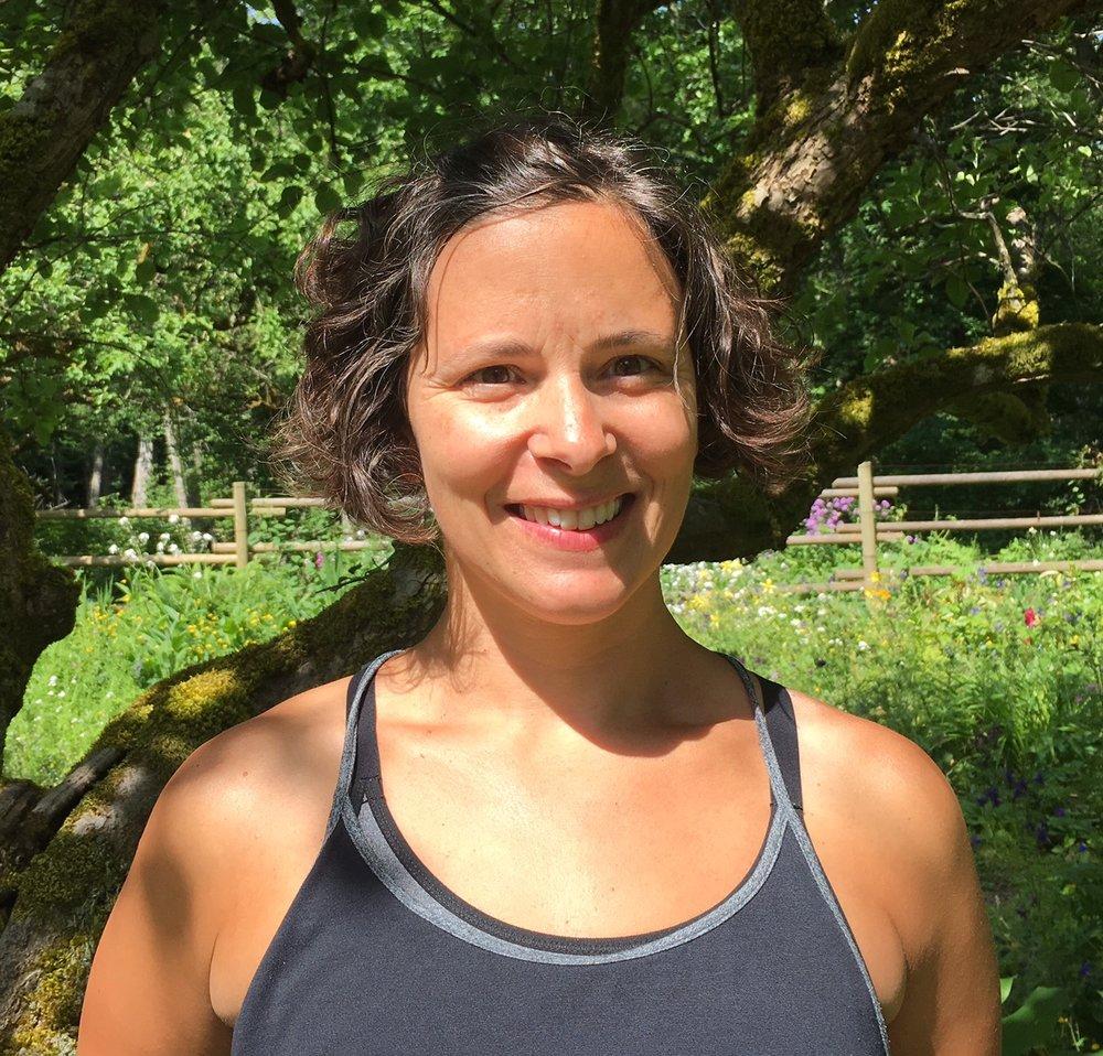 KathyGorohoff_headshot.jpg