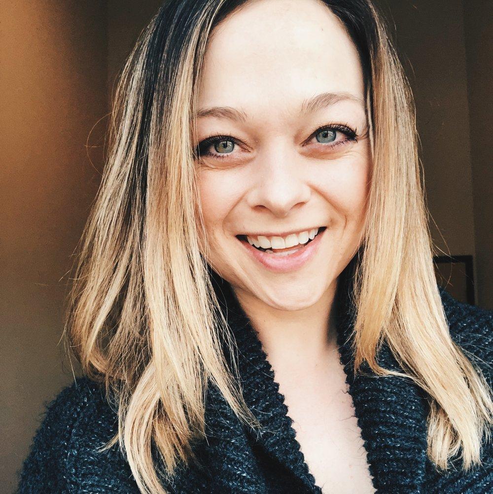 Jen Minnich Feb2018.JPG