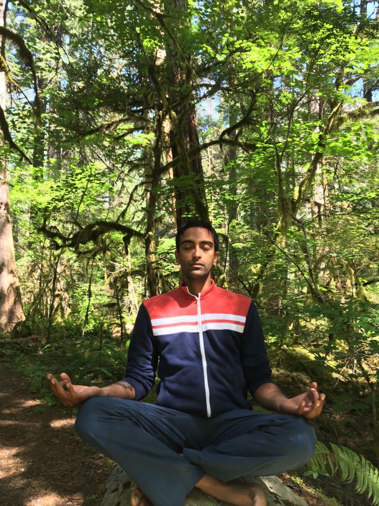 Image_Meditation.jpg