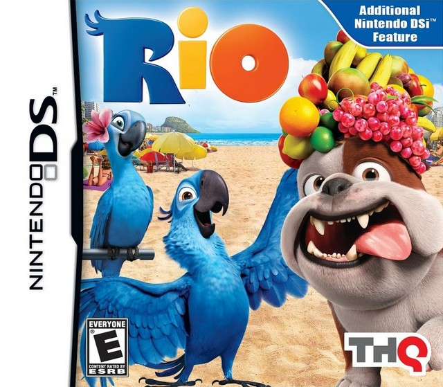 Rio Boxshot.jpg