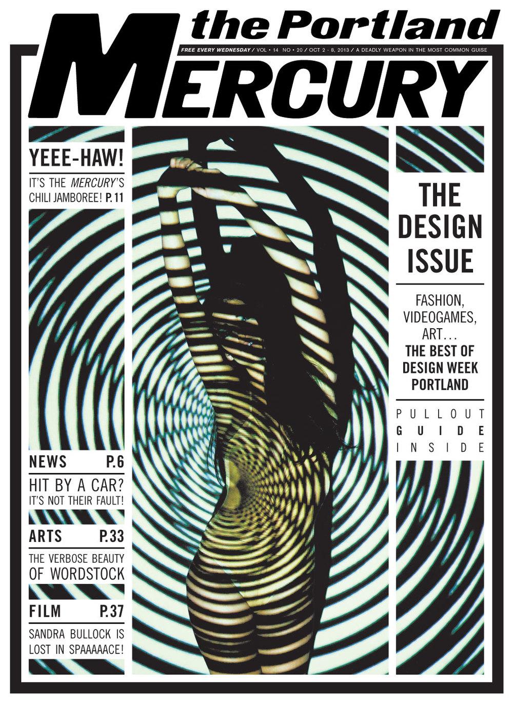 14.20-cover.jpg