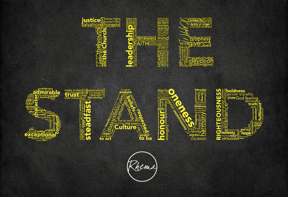 stand_web3