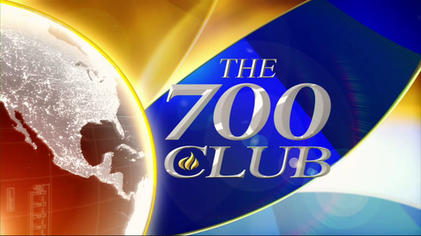 700_club_web.png
