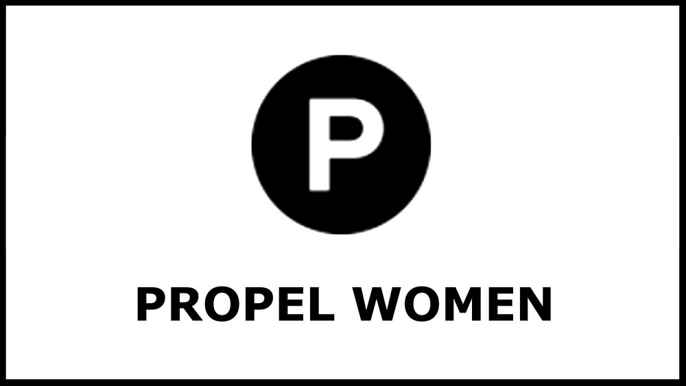 """THE POWER OF IDENTITY""    