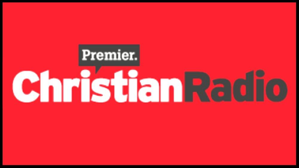 Premier Christian Radio - Inspirational Breakfast | Cynthia Garrett's journey to faith  | September 2015