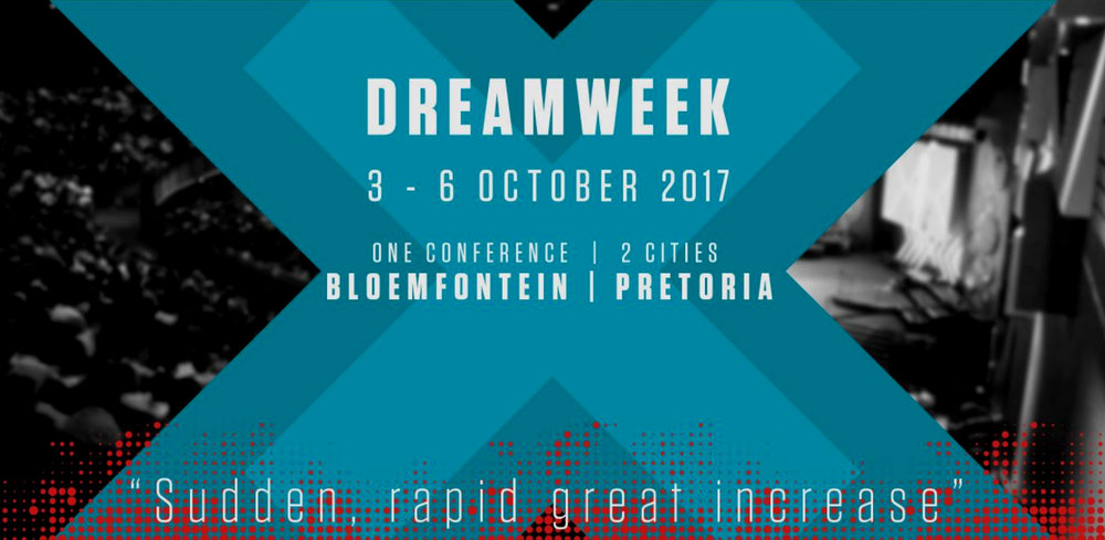dreamweek_web_2.JPG