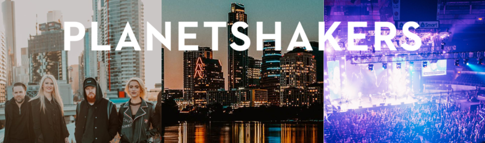 planetshakers_web.PNG