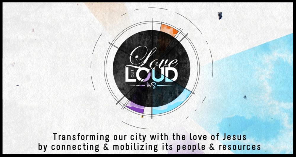loveoutloud_web2.PNG