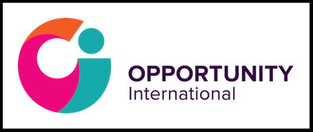 OpportunityInternational_WhiteBG_BlackBorder.png