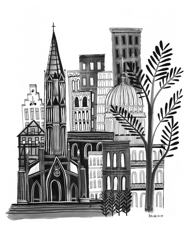 folio_kalda_classic_city.jpg