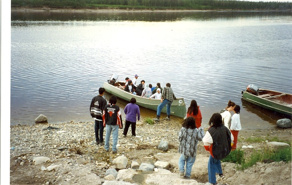 Kash-canoe-trip.jpg