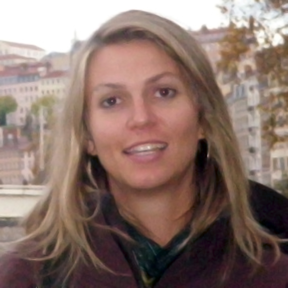 Kayta Hafich