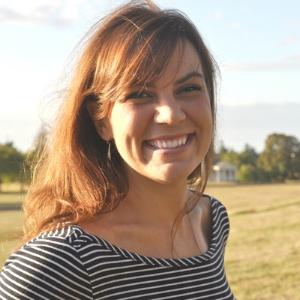 Liz Neeley