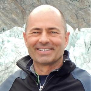 Rod Corriveau (near Atlin, BC).JPG