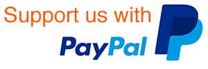 PayPayl.png