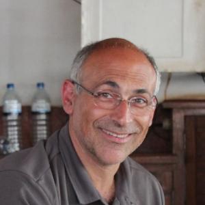 Archaeologist Nuno Bicho.jpg