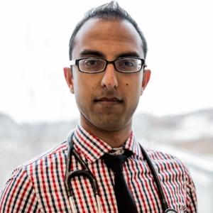 Zain Kassam MD, MPH, FRCPC.jpg