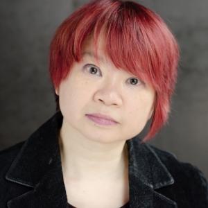 Ada_Cheng_photo.jpg