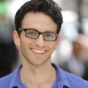 Gianmarco Soresi photo.JPG