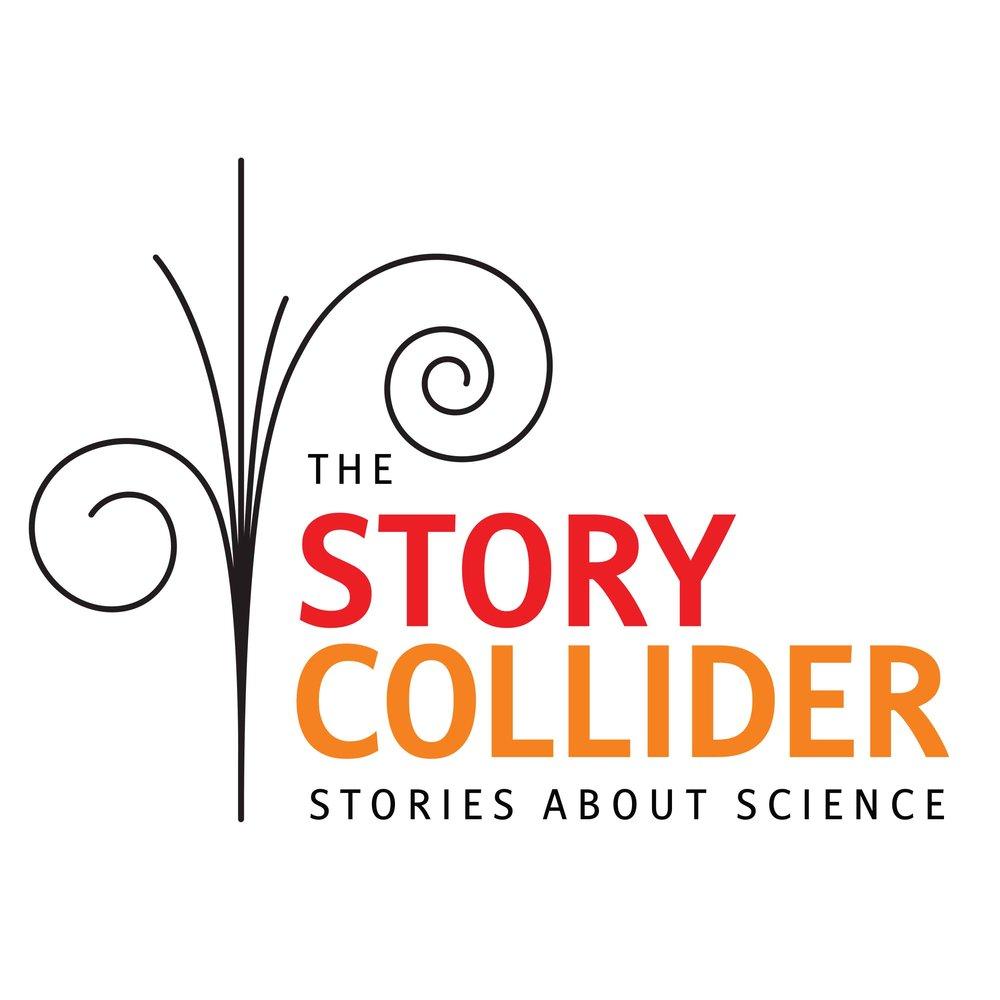 Story-Collider-main-logo-Sq3000px72dpiOptimized.jpg