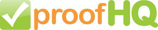 proofhq - logo.jpeg