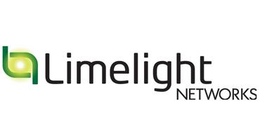 Limelight-Networks-Inc.-logo.jpg