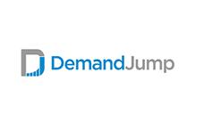demand-jump-new-logo.jpg